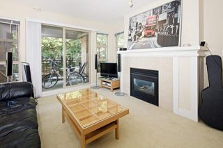 "Photo 8: 203 5740 TORONTO Road in Vancouver: University VW Condo for sale in ""GLENLLOYD PARK"" (Vancouver West)  : MLS®# R2035606"