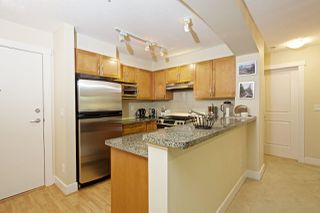 "Photo 14: 203 5740 TORONTO Road in Vancouver: University VW Condo for sale in ""GLENLLOYD PARK"" (Vancouver West)  : MLS®# R2035606"