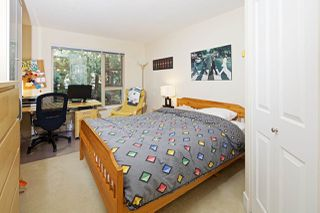 "Photo 9: 203 5740 TORONTO Road in Vancouver: University VW Condo for sale in ""GLENLLOYD PARK"" (Vancouver West)  : MLS®# R2035606"