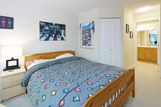 "Photo 10: 203 5740 TORONTO Road in Vancouver: University VW Condo for sale in ""GLENLLOYD PARK"" (Vancouver West)  : MLS®# R2035606"