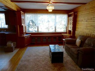 Photo 26: 195 COLDWELL Road in Regina: Regent Park Single Family Dwelling for sale (Regina Area 02)  : MLS®# 562466