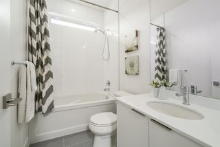 Photo 16: 574 E 16TH Avenue in Vancouver: Fraser VE House 1/2 Duplex for sale (Vancouver East)  : MLS®# R2039860