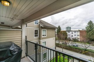 Photo 17: 310 14960 102A Avenue in Surrey: Guildford Condo for sale (North Surrey)  : MLS®# R2040831