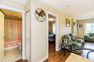 Photo 14: 310 14960 102A Avenue in Surrey: Guildford Condo for sale (North Surrey)  : MLS®# R2040831