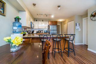Photo 13: 310 14960 102A Avenue in Surrey: Guildford Condo for sale (North Surrey)  : MLS®# R2040831