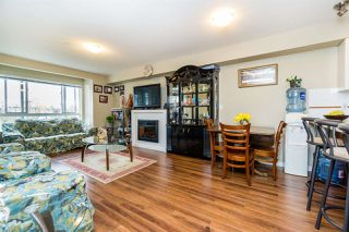 Photo 4: 310 14960 102A Avenue in Surrey: Guildford Condo for sale (North Surrey)  : MLS®# R2040831