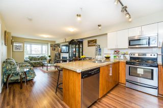 Photo 18: 310 14960 102A Avenue in Surrey: Guildford Condo for sale (North Surrey)  : MLS®# R2040831