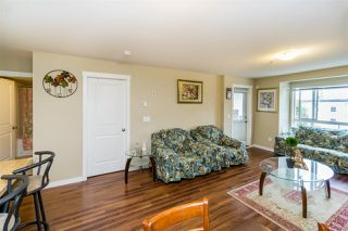 Photo 5: 310 14960 102A Avenue in Surrey: Guildford Condo for sale (North Surrey)  : MLS®# R2040831