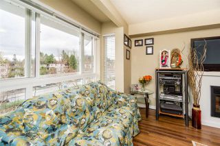 Photo 7: 310 14960 102A Avenue in Surrey: Guildford Condo for sale (North Surrey)  : MLS®# R2040831