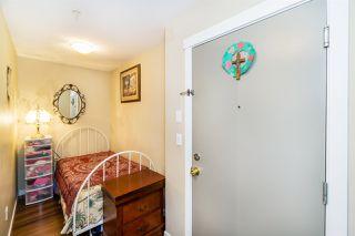 Photo 15: 310 14960 102A Avenue in Surrey: Guildford Condo for sale (North Surrey)  : MLS®# R2040831