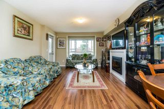 Photo 3: 310 14960 102A Avenue in Surrey: Guildford Condo for sale (North Surrey)  : MLS®# R2040831