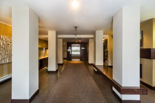Photo 2: 310 14960 102A Avenue in Surrey: Guildford Condo for sale (North Surrey)  : MLS®# R2040831