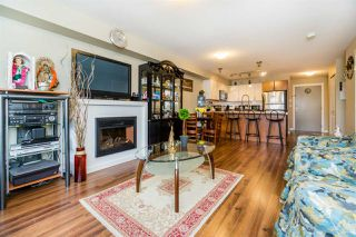 Photo 9: 310 14960 102A Avenue in Surrey: Guildford Condo for sale (North Surrey)  : MLS®# R2040831