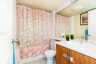 Photo 16: 310 14960 102A Avenue in Surrey: Guildford Condo for sale (North Surrey)  : MLS®# R2040831