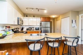 Photo 12: 310 14960 102A Avenue in Surrey: Guildford Condo for sale (North Surrey)  : MLS®# R2040831