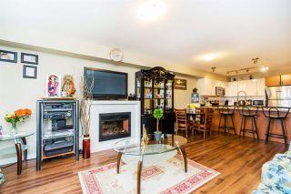 Photo 6: 310 14960 102A Avenue in Surrey: Guildford Condo for sale (North Surrey)  : MLS®# R2040831