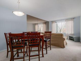 "Photo 2: 306 2119 BELLEVUE Avenue in West Vancouver: Dundarave Condo for sale in ""BELLEVUE GARDENS"" : MLS®# R2048496"