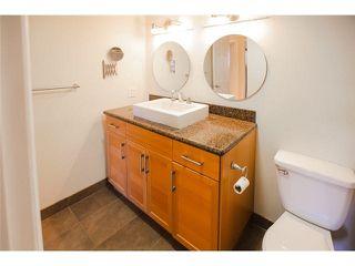 "Photo 9: 108 1354 WINTER Street: White Rock Condo for sale in ""Winter Estates"" (South Surrey White Rock)  : MLS®# R2052521"