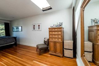 Photo 9: 719 E 28TH Avenue in Vancouver: Fraser VE House for sale (Vancouver East)  : MLS®# R2062178