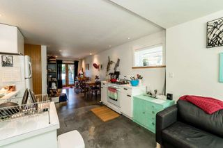 Photo 14: 719 E 28TH Avenue in Vancouver: Fraser VE House for sale (Vancouver East)  : MLS®# R2062178
