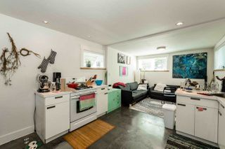 Photo 13: 719 E 28TH Avenue in Vancouver: Fraser VE House for sale (Vancouver East)  : MLS®# R2062178