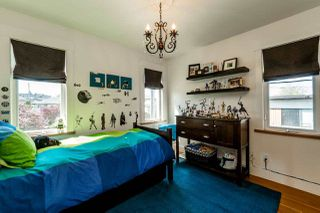 Photo 11: 719 E 28TH Avenue in Vancouver: Fraser VE House for sale (Vancouver East)  : MLS®# R2062178