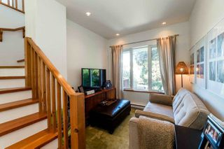 Photo 8: 719 E 28TH Avenue in Vancouver: Fraser VE House for sale (Vancouver East)  : MLS®# R2062178