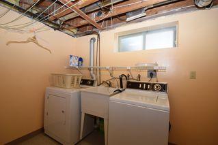 Photo 28: 9 Verbena Street in Winnipeg: West Kildonan / Garden City Residential for sale (North West Winnipeg)  : MLS®# 1613340