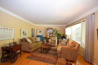 Photo 21: 9 Verbena Street in Winnipeg: West Kildonan / Garden City Residential for sale (North West Winnipeg)  : MLS®# 1613340