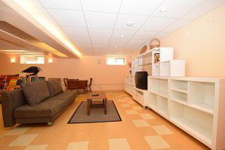 Photo 31: 9 Verbena Street in Winnipeg: West Kildonan / Garden City Residential for sale (North West Winnipeg)  : MLS®# 1613340