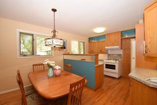 Photo 38: 9 Verbena Street in Winnipeg: West Kildonan / Garden City Residential for sale (North West Winnipeg)  : MLS®# 1613340