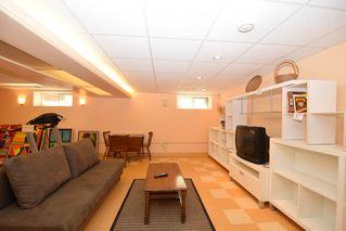 Photo 27: 9 Verbena Street in Winnipeg: West Kildonan / Garden City Residential for sale (North West Winnipeg)  : MLS®# 1613340
