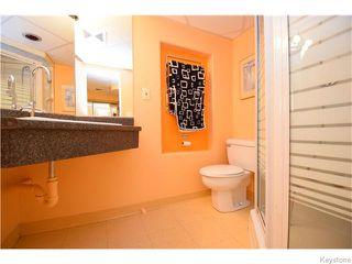 Photo 16: 9 Verbena Street in Winnipeg: West Kildonan / Garden City Residential for sale (North West Winnipeg)  : MLS®# 1613340