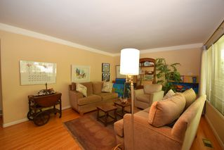 Photo 22: 9 Verbena Street in Winnipeg: West Kildonan / Garden City Residential for sale (North West Winnipeg)  : MLS®# 1613340
