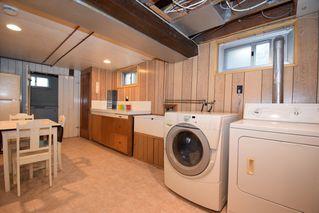 Photo 25: 272 Scotia Street in Winnipeg: West Kildonan / Garden City Residential for sale (North West Winnipeg)  : MLS®# 1613575