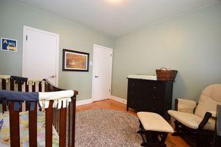 Photo 28: 272 Scotia Street in Winnipeg: West Kildonan / Garden City Residential for sale (North West Winnipeg)  : MLS®# 1613575