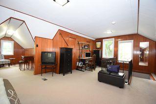 Photo 30: 272 Scotia Street in Winnipeg: West Kildonan / Garden City Residential for sale (North West Winnipeg)  : MLS®# 1613575