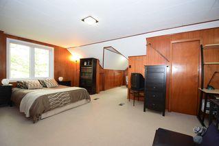 Photo 34: 272 Scotia Street in Winnipeg: West Kildonan / Garden City Residential for sale (North West Winnipeg)  : MLS®# 1613575