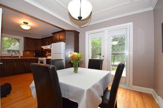 Photo 26: 272 Scotia Street in Winnipeg: West Kildonan / Garden City Residential for sale (North West Winnipeg)  : MLS®# 1613575