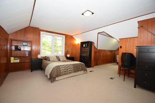 Photo 29: 272 Scotia Street in Winnipeg: West Kildonan / Garden City Residential for sale (North West Winnipeg)  : MLS®# 1613575