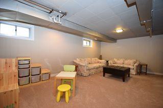 Photo 22: 272 Scotia Street in Winnipeg: West Kildonan / Garden City Residential for sale (North West Winnipeg)  : MLS®# 1613575