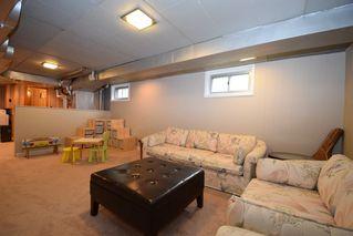 Photo 24: 272 Scotia Street in Winnipeg: West Kildonan / Garden City Residential for sale (North West Winnipeg)  : MLS®# 1613575
