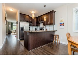 Photo 5: 78 7121 192 Street in Surrey: Clayton Townhouse for sale (Cloverdale)  : MLS®# R2075029