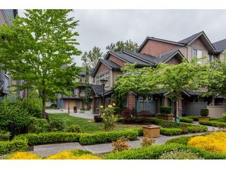 Photo 18: 78 7121 192 Street in Surrey: Clayton Townhouse for sale (Cloverdale)  : MLS®# R2075029