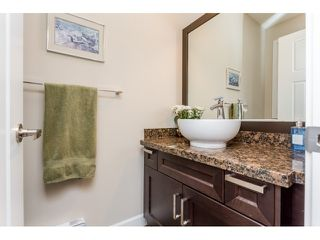 Photo 8: 78 7121 192 Street in Surrey: Clayton Townhouse for sale (Cloverdale)  : MLS®# R2075029