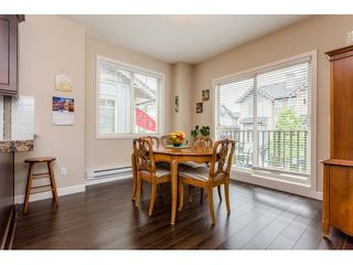 Photo 7: 78 7121 192 Street in Surrey: Clayton Townhouse for sale (Cloverdale)  : MLS®# R2075029