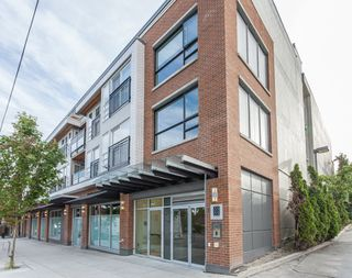 "Photo 20: PH3 5555 DUNBAR Street in Vancouver: Dunbar Condo for sale in ""5555 Dunbar"" (Vancouver West)  : MLS®# R2081616"