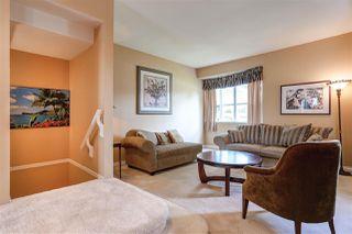 "Photo 3: 9 920 CITADEL Drive in Port Coquitlam: Citadel PQ Townhouse for sale in ""CITADEL GREEN"" : MLS®# R2084564"
