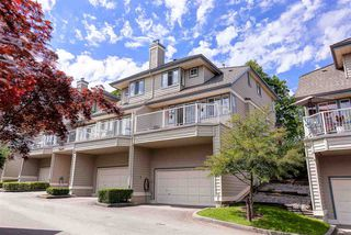"Photo 19: 9 920 CITADEL Drive in Port Coquitlam: Citadel PQ Townhouse for sale in ""CITADEL GREEN"" : MLS®# R2084564"