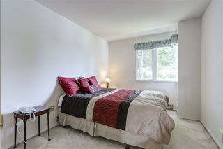 "Photo 14: 9 920 CITADEL Drive in Port Coquitlam: Citadel PQ Townhouse for sale in ""CITADEL GREEN"" : MLS®# R2084564"